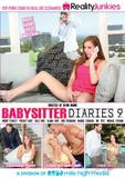 babysitter_diaries_9_front_cover.jpg