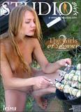 Irina in The Girls of Summerx4k7iq83ih.jpg