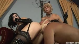 XXX Pictures Detroit escort massage