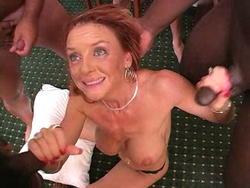 New porn 2020 Gent amatuer columnist big tits