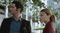 th_751098948_scnet_lucifer1x02_1924_122_