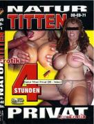 th 979762132 tduid300079 NaturTittenprivat 123 119lo Natur Titten