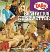 th 545469989 353456567A 123 137lo - Bonifatius Kiesewetter