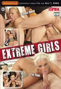 th 740020638 tduid300079 ExtremeGirlsGerman 123 140lo Extreme Girls