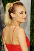 Дайан Крюгер, фото 5517. Diane Kruger 2012 Vanity Fair Oscar Party in West Hollywood - 26/02/12, foto 5517