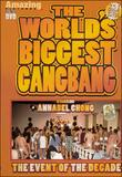 th 56519 TheWorldsBiggestGangBang 123 177lo The Worlds Biggest Gang Bang 1