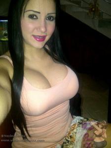 venezolanas tetonas sensual