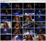 Angie Miller - You Bring Me To Life (American Idol 1224) 720p