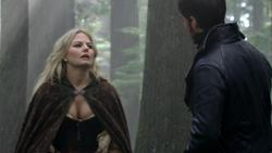 Jennifer Morrison - Once upon a time s03e21 1080p BR