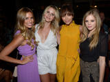 Claire Holt @ Nylon Magazine Young Hollywood Celebration in Hollywood | May 9 | 17 pics