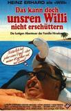 das_kann_doch_unsren_willi_nicht_erschuettern_front_cover.jpg