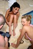 Amy Lee & Carli Banks & Jana Foxy & Nella & Zuzana in Carli BTSq394olnw1z.jpg