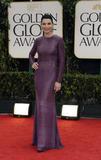 Джулианна Маргулис, фото 337. Julianna Margulies - 69th Annual Golden Globe Awards, january 15, foto 337