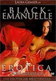 skandaloese_emanuelle_die_lust_am_zuschauen_front_cover.jpg