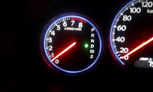 strange brake issue of civic + seat belt issue - th 722051283 IMG 20120429 231210 122 247lo