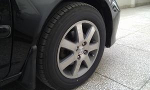 My new Car [civic 2004 Vti Oriel Auto] - th 498836431 IMG 20120508 171316 122 255lo