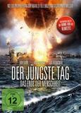 der_juengste_tag_das_ende_der_menschheit_front_cover.jpg