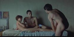 http://img274.imagevenue.com/loc3/th_061699133_AdrianaUgarte_Castillosdecarton.avi_snapshot_02.00_2011.09.03_17.51.09_122_3lo.jpg