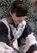 Mesubuta – 150603_957_01 – Kasumi Kawai