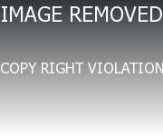 Porn-Picture-f2m3c28lu3.jpg