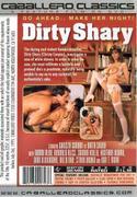 th 580617415 tduid300079 DirtyShary1985DVDRip 1 123 348lo Dirty Shary