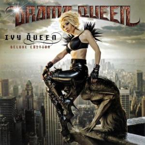 [Imagen: th_99810_Ivy_Queen_Drama_Queen_Deluxe_Ed..._363lo.jpg]