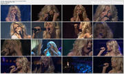 Jessica Simpson - Reality Tour Live (edit) (2004) [HD 1080]