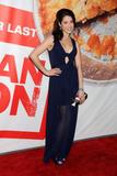 Эли Кобрин, фото 77. Ali Cobrin 'American Reunion' premiere in Los Angeles -19.03.2012, foto 77