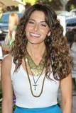 Сара Шахи, фото 503. Sarah Shahi NBC Universal 2012 Winter TCA Tour In Pasadena – 1/6/12 / post #145, foto 503,