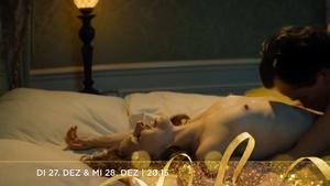 Josefine preu? naked