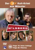 wilsberg_unter_anklage_front_cover.jpg