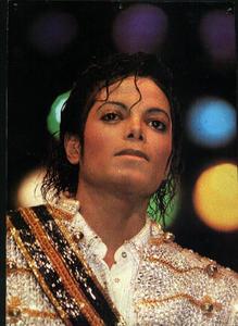 1984 VICTORY TOUR  Th_754073845_6884036030_e153c74839_b_122_433lo
