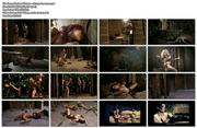 http://img274.imagevenue.com/loc443/th_975573126_Nuclear_Winter____Dying_Amazons.mp4_123_443lo.jpg