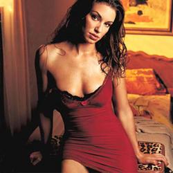 Albanian Sex Pics Gallery