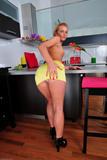 Megan Promesita - Uniforms 2l60j1q26t5.jpg