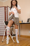 Georgia Jones  -  Uniforms 3s6bwtwemlm.jpg