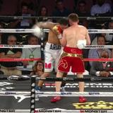 boxing.2017.06.17.luis.arias.vs.arif.magomedov.ppv.hdtv.x264_plutonium_snapshot.jpg
