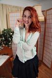 Armana Miller - Uniforms 2q6otvh0smh.jpg