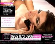 th 06173 TelephoneModels.com Tommie Jo Babestation December 3rd 2010 060 123 493lo Tommie Jo   Babestation   December 3rd 2010