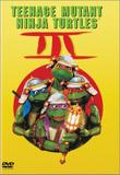 turtles_iii_front_cover.jpg