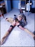 Eufrat & Michelle - KGB vs CIA - x332 -u1smsjvlzu.jpg