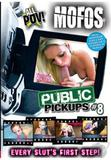xcite_public.pickups.8_front.jpg