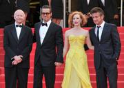 th_90410_Tikipeter_Jessica_Chastain_The_Tree_Of_Life_Cannes_021_123_531lo.jpg