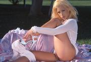 Jeannie - Glass Dildob38our5ugb.jpg