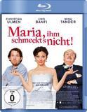 maria_ihm_schmeckt_s_nicht__front_cover.jpg