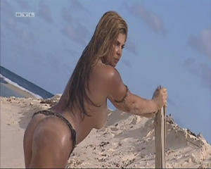 Indira Weis Porn