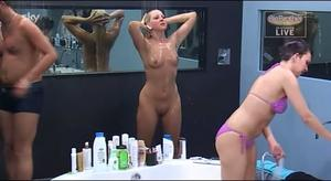 big brother 19 nudes
