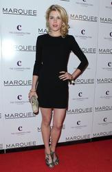 http://img274.imagevenue.com/loc58/th_32055_Rachael_Taylor_Grand_Opening_Marquee_Nightclub_003_122_58lo.jpg