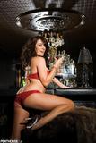 Taylor Vixen - A Very Good Year f56cp3lwhh.jpg