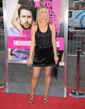 th_11405_JenniferAniston_HorribleBossespremiere_Hollywood_300611_024_122_587lo.jpg